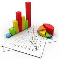 آمار و سنجش و اندازه گیری در تربیت بدنی