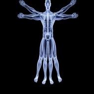 حرکت شناسی و بیومکانیک ورزشی
