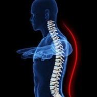آسیب شناسی ورزشی - حرکات اصلاحی