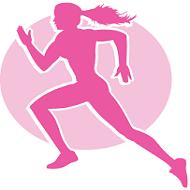 ورزش بانوان - ورزش مادر و کودک - ورزش و بارداری